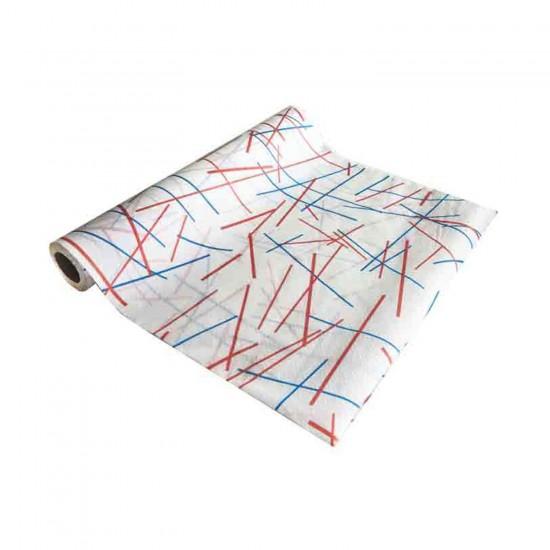 Rulo Masa Örtüsü Kağıttan 100X150 CM (16 Adet)